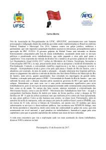 Carta Aberta APG (Fev.-2017)-page-001