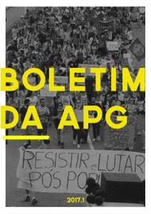 Boletim_apg_ufsc_(mar.2017)-page-001
