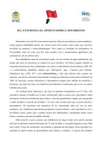 Nota_APG_Greve_15_marco.-page-001